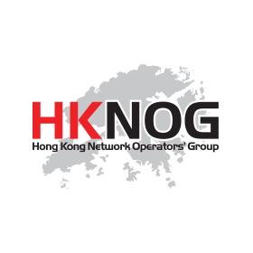 HKNOG 8.0
